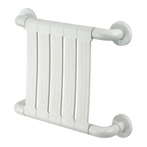 50200282- Nylon Wall Mounted Backboard