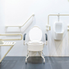 Bathroom Handrail Accessories
