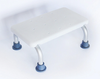 50500135- Bathtub Stepping Stool