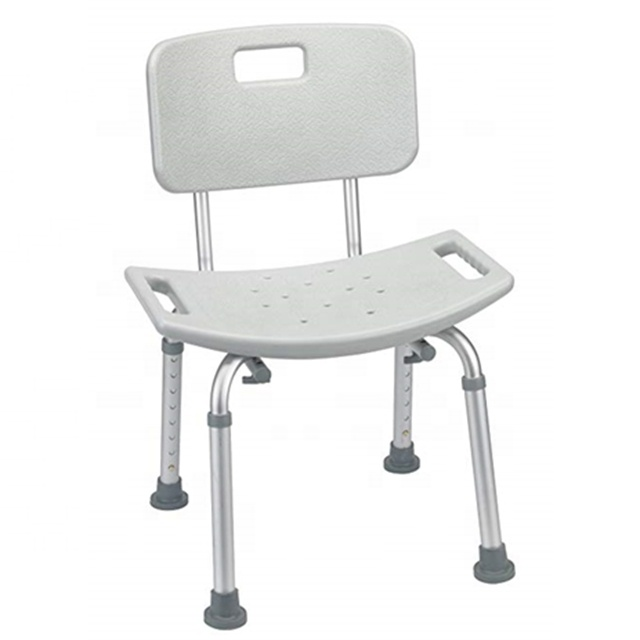 Cubilox-Medical-Bathroom-Disabled-Plastic-Shower-Seat