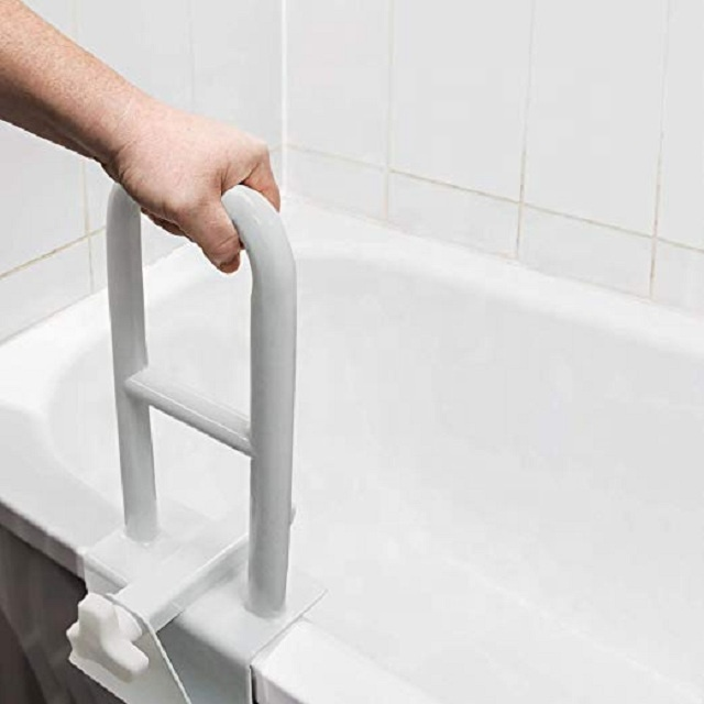 Cubilox-Steel-Material-Stationary-Safety-Bathtub-Grab (1)